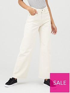 levis-ribcage-wide-leg-jeans-ecru