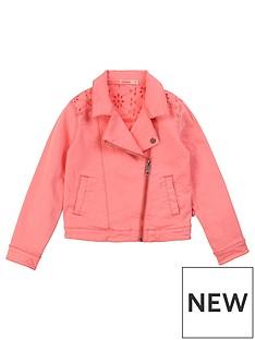 billieblush-girls-embroidered-denim-jacket-fuchsia