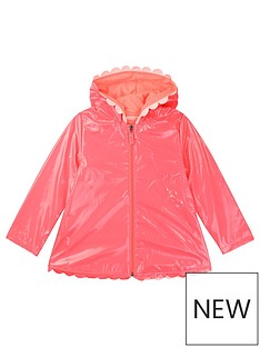 billieblush-girls-hooded-scallop-raincoat-fuchsia