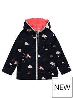 billieblush-girls-magic-hooded-raincoat-navy