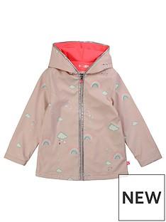 billieblush-girls-magic-hooded-raincoat-pink