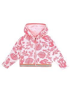 billieblush-girls-towelling-beach-jacket-multi