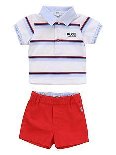 boss-baby-boys-2-piece-short-sleeve-polo-shirt-and-short-gift-set-multi