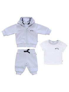 boss-baby-boys-3-piece-logo-tracksuit-and-t-shirt-gift-set-pale-blue