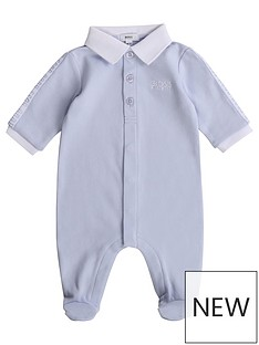 boss-baby-boys-classic-polo-all-in-one-pale-blue