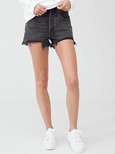 levis-501reg-original-shorts