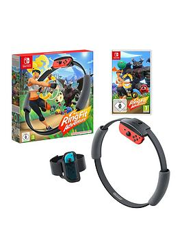 nintendo-switch-ring-fit-adventure-switch