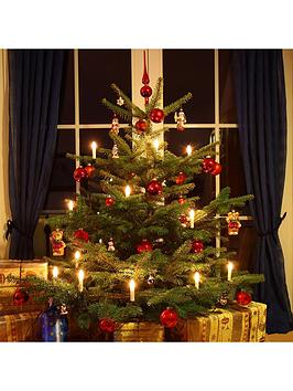 nordmann-non-needle-drop-cut-christmas-tree-12-14-m