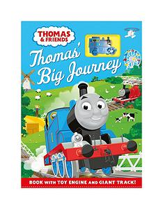 thomas-friends-thomas-the-big-journey-track-book-with-toy