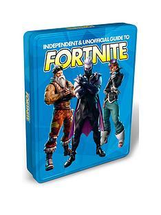 fortnite-tin-of-books