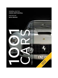 1001-cars-to-dream-of-driving-before-you-die