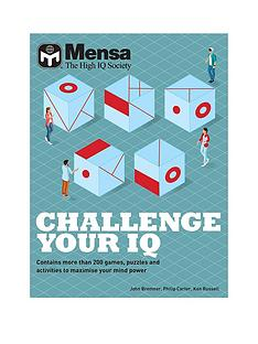 mensa-challenge-your-iq-pack