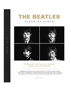 the-beatles-album-by-album