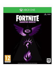 xbox-one-fortnite-darkfire-bundle-xbox-one