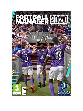 pc-games-football-manager-2020-pc