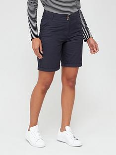 v-by-very-longer-length-poplin-shorts-navy