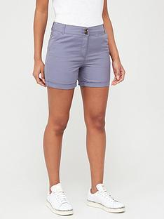 v-by-very-poplin-shorts-grey