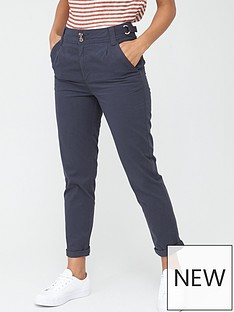 v-by-very-girlfriend-chino-trousers-navy