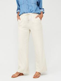 v-by-very-linen-mix-trousers-ecru