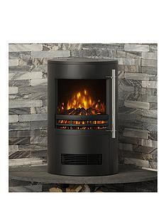 be-modern-tunstall-cylinder-stove