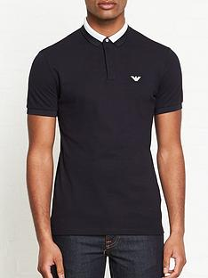 emporio-armani-simple-eagle-logo-polo-shirtnbsp--black
