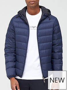 emporio-armani-padded-jacket-navy