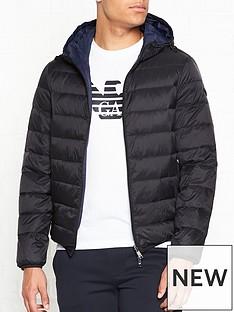 emporio-armani-padded-jacket-navy