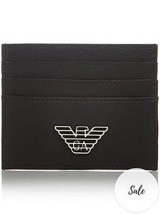 emporio-armani-mens-credit-card-holder-black