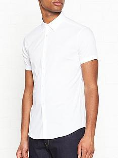 emporio-armani-short-sleeve-logo-shirt-white