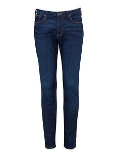 emporio-armani-slim-fit-jeans-indigo
