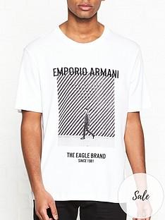 emporio-armani-logo-picture-print-t-shirt-white