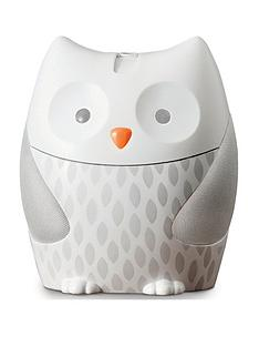 skip-hop-skip-hop-moonlight-melodies-owl-nightlight-projector