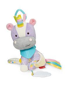 skip-hop-banadana-buddies-unicorn