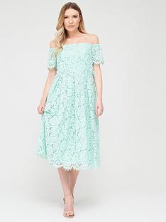 v-by-very-all-over-lace-bardot-prom