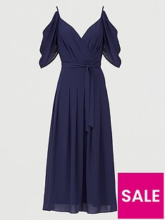 v-by-very-cold-shoulder-drape-maxi-dress-navy