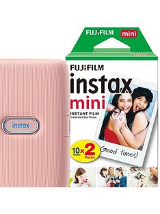 fujifilm-instax-fujifilm-instax-mini-link-printer-dusty-pink-inc-20-shots
