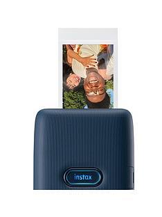 fujifilm-instax-fujifilm-instax-mini-link-printer-dusty-pinknbspwith-optional-20-shots