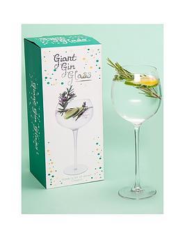 fizz-giant-gin-glass