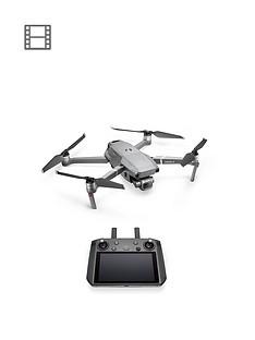 dji-mavic-2-pro-drone-smart-controller