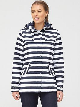regatta-bertille-waterproof-jacket-navystripenbsp