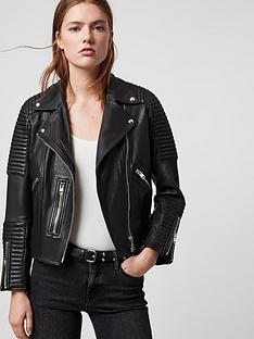 allsaints-estella-quilted-leather-biker-jacket-black