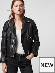 allsaints-estella-quilted-leather-biker-jacket-black
