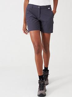 regatta-highton-mid-shorts-greynbsp