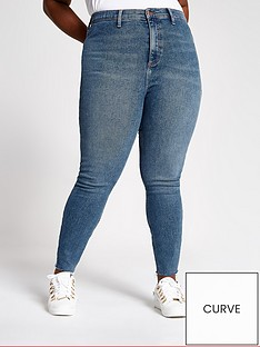 ri-plus-ri-plus-kaia-high-rise-disco-jean-mid-blue