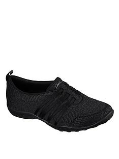 skechers-breathe-easy-approachable-pump-black