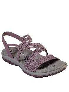 skechers-reggae-slim-skech-appeal-flat-sandal-plum