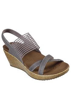 skechers-beverlee-high-tea-wedge-sandal-mauve