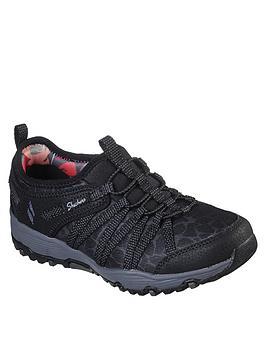 skechers-seager-water-resistant-hiker-trainer-black