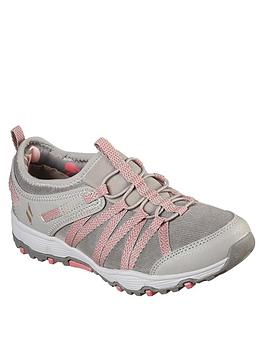 skechers-seager-water-resistant-hiker-trainer-taupe