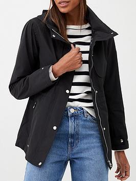 regatta-narelle-waterproof-jacket-black